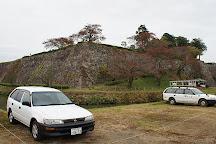Sasayama Castle Daishoin, Tanba Sasayama, Japan