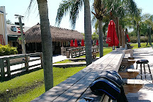 Evie's Family Golf Center, Sarasota, United States
