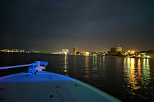 IntraCoastal Experience, Destin, United States
