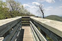 Big Schloss, Woodstock, United States