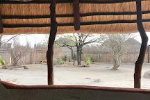 Kuminda Farm, Francistown, Botswana