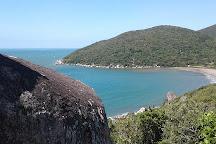 Finch Bay, Cooktown, Australia