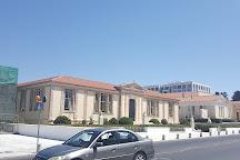 Paphos Town Hall, Paphos, Cyprus