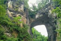 Natural Bridge State Park, Natural Bridge, United States