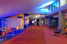 UGC Cine Cite Les Halles, Paris, France