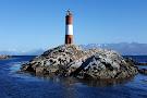 Les Éclaireurs Lighthouse