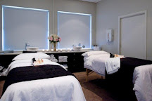 Nicola Quinn Beauty and Day Spa, Christchurch, New Zealand