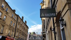 Oxford Sixth Form College oxford