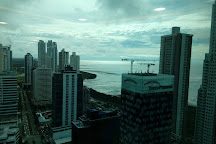 Costa del Este, Panama City, Panama