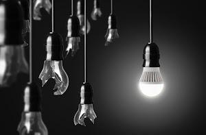 JLP Electricité - Spécialiste en Énergies Renouvelables Lyon