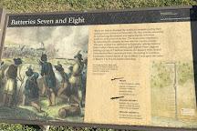 Chalmette Battlefield, Chalmette, United States