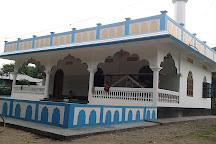 Kusumba Mosque, Naogaon, Bangladesh