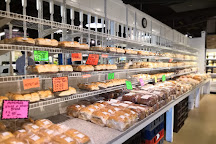 Dutch Country Farmers Market, Laurel, United States