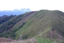 Bukit Bongol, Kota Belud, Malaysia