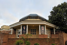 Frank L. Horton Museum Center, Winston Salem, United States