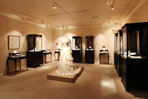Antique Jewelry Museum, Ito, Japan