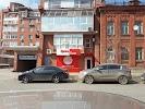 Красное&Белое, Садовая улица, дом 93 на фото Самары