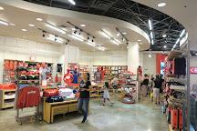 Coca-Cola Store Las Vegas, Las Vegas, United States