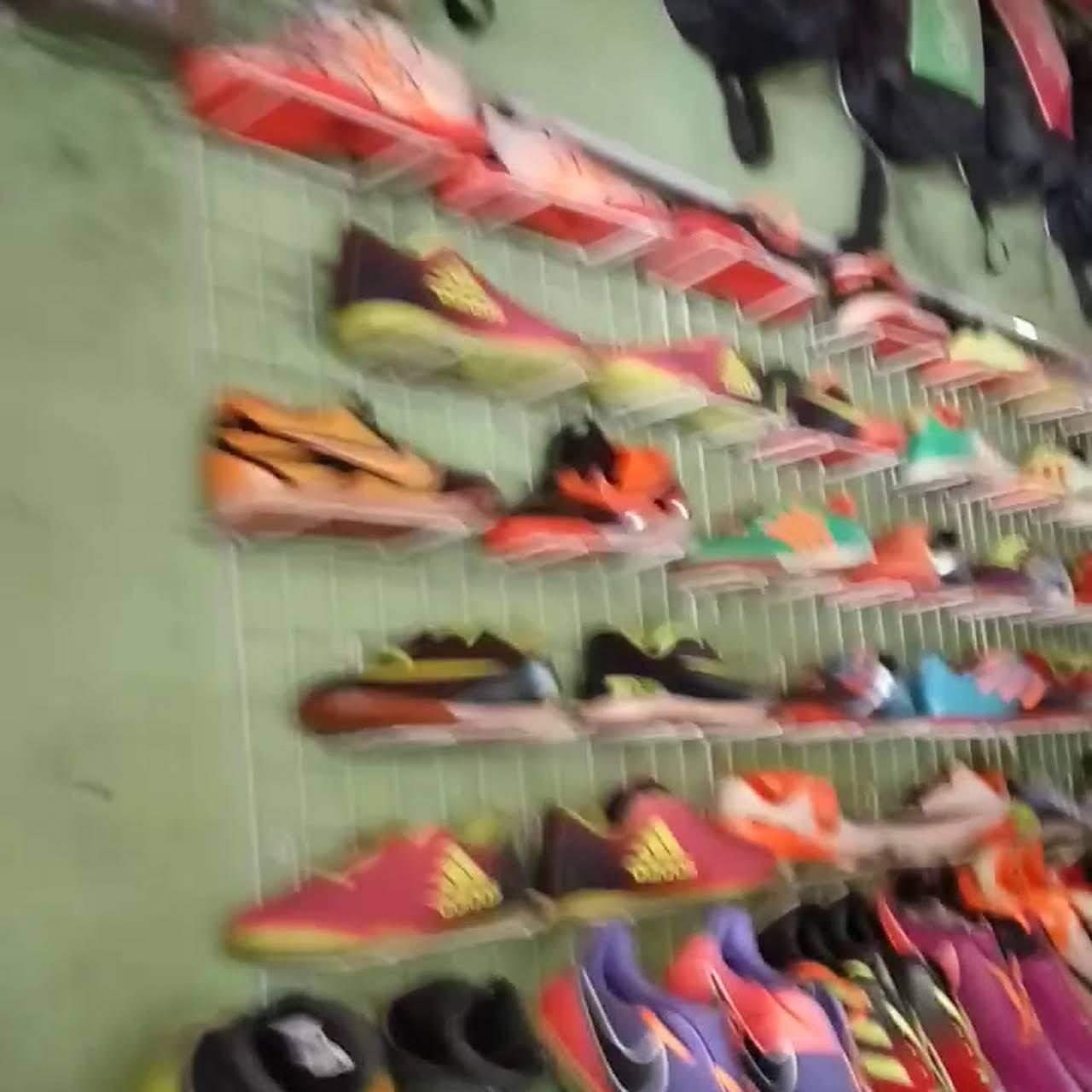 Toko Abil Sport Cikarang Toko Sepatu