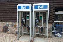 Rondeau Provincial Park, Morpeth, Canada