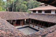 Kavimane, Shimoga District, India