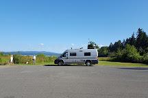 Dosewallips State Park, Washington State, United States