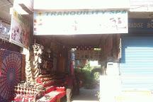 Tranquility Spa - Thamel, Kathmandu, Nepal