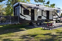 Buccaneer State Park, Waveland, United States