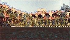 Dev Samaj College For Women Kasur