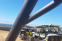Amigos Cabo's Moto Rent, Cabo San Lucas, Mexico
