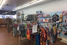 Ellijay Marketplace, Ellijay, United States