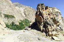 Hunza Valley, Hunza, Pakistan