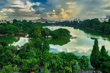 Ciao Vietnam, Hanoi, Vietnam