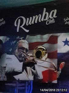 Rumba Club 4