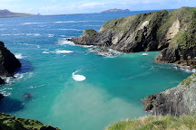 Dingle Peninsula, County Kerry, Ireland