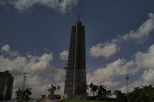 Amazing Cuban Tours, Varadero, Cuba