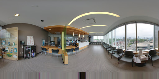 Altum Health - Toronto Western Hospital | Toronto Google Business View
