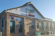 Historic Route 66 Museum, Kingman, United States