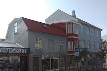 Handknitting Association of Iceland, Reykjavik, Iceland