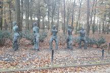 War Museum Overloon, Overloon, The Netherlands
