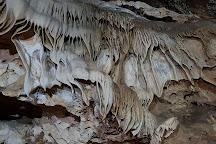 Aung Tha Pyae Cave, Loikaw, Myanmar