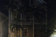 Haunted Key West Tours, Key West, United States