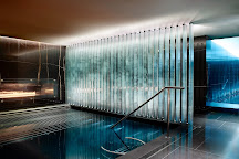 Espa Life at Corinthia, London, United Kingdom