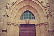 Cattedrale di Santa Maria, Alghero, Italy