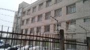 Архангельский Опытный Водорослевый Комбинат, улица Революции, дом 24 на фото Архангельска
