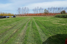 Craven Farm, Snohomish, United States