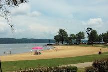 Lake Guntersville, Guntersville, United States