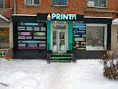 Полиграфический центр Print71.ru