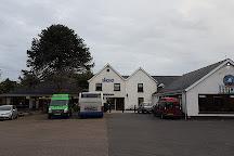 Share Discovery Village, Lisnaskea, United Kingdom