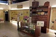 Bentong Gallery, Bentong, Malaysia